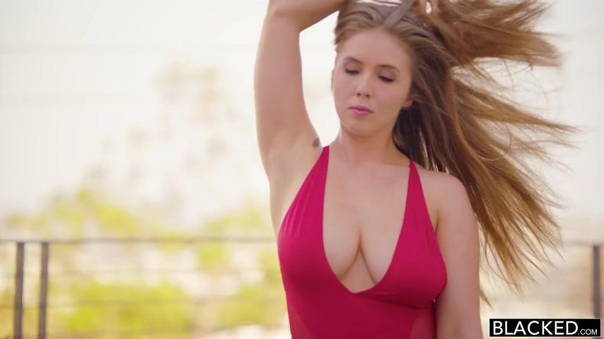 Lena Paul 1
